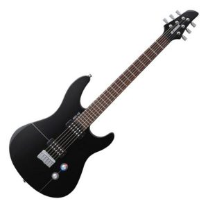 Yamaha RGX Electric Guitars