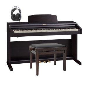 Roland RP Series Pianos