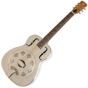 Epiphone Resinator Guitars