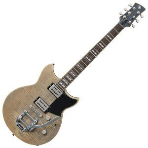 Yamaha Revstar Electric Guitars