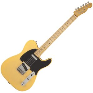 Fender Telecaster Road Worn Electric Guitars