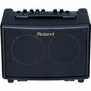 Roland AC-40 Acoustic Amp