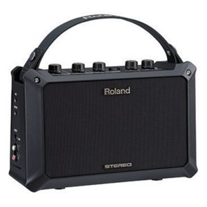 Roland Mobile AC Acoustic Amp