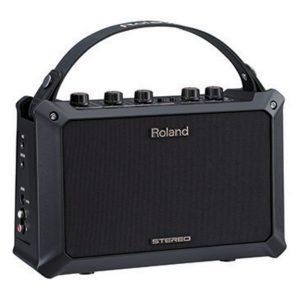 Roland Mobile AC Acoustic Amp