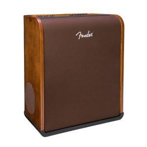Marshall Acoustic SFX Amp