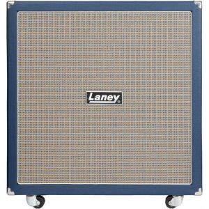 Laney Guitar Cabs