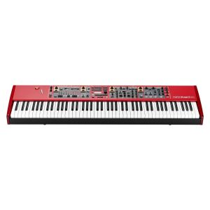 Nord Stage 2 Pianos