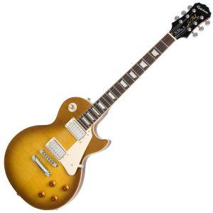 Epiphone Les Paul Studio Series Electric Guitars