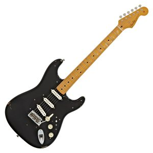 Fender Custom Shop Stratocaster Electric Guitars