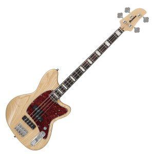 Ibanez Talman Bass Guitars