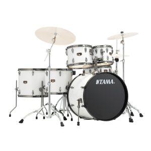 Tama Imperial Star Drum Kits