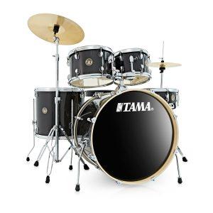 Tama Rhythm Mate Drum Kits