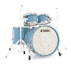 Tama Silverstar Drum Kits