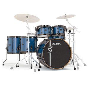 Tama Superstar Drum Kits