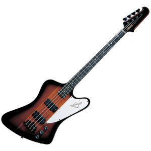 Epiphone Thunderbird Bass Guitars
