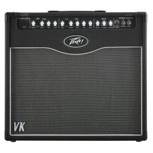 Peavey Valve Amps