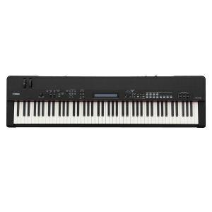 Yamaha Digital Stage Pianos