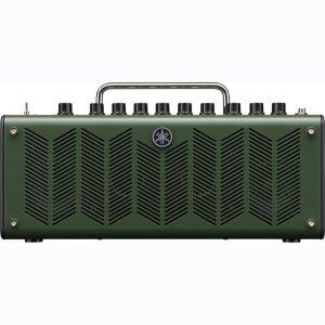 Yamaha THR 10X Guitar Amp