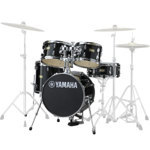 Yamaha Manu Katche Drum Kit
