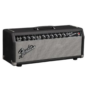 Fender Amp Heads