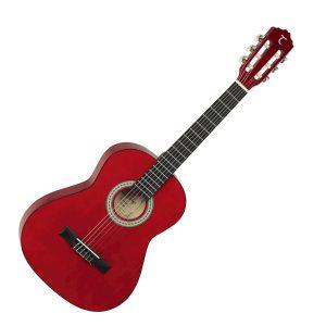 Tanglewood Kids Acoustic Guitars
