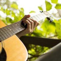 guitar-outside