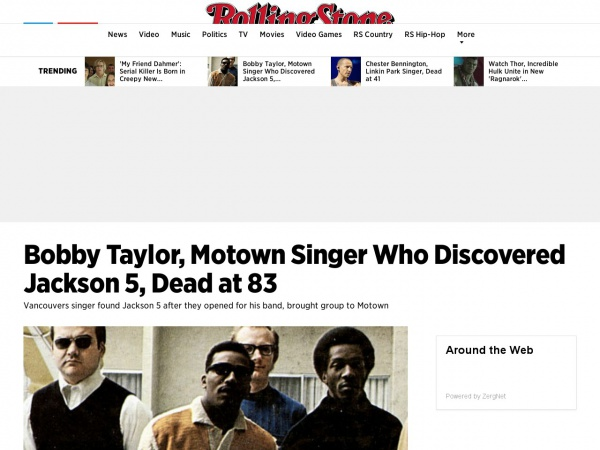 http://www.rollingstone.com/music/news/bobby-taylor-singer-who-discovered-jackson-5-dead-at-83-w493643