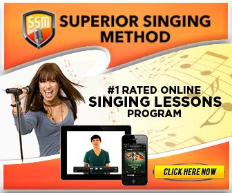 Superior Singing
