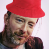 thom-yorke-loves-paddington