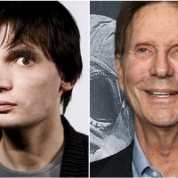 Radiohead's-Jonny-Greenwood-pays-tribute-to-Bob-Einstein-and-says-he-used-to-check-into-hotels-as-Marty-Funkhouser